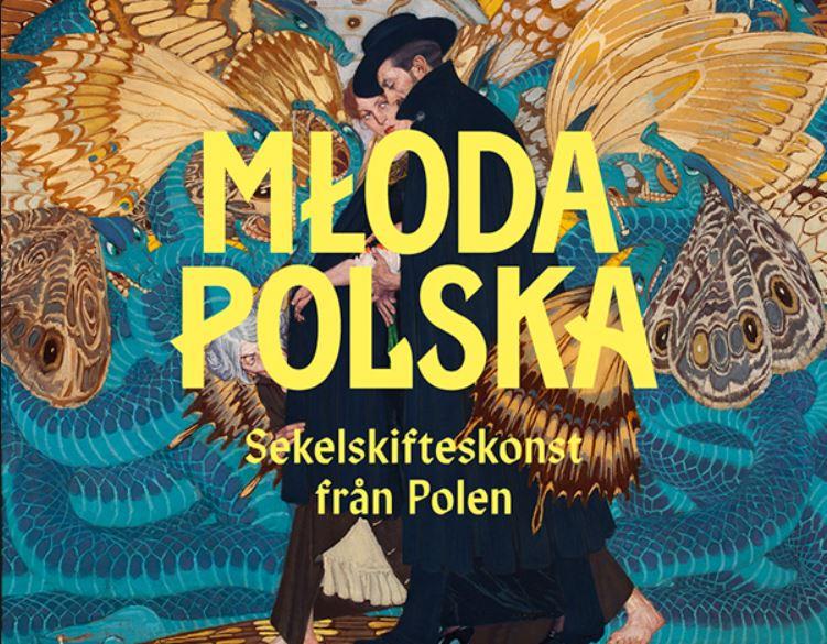 Det unga Polen i Göteborg