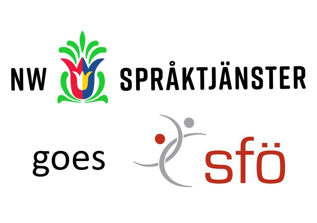 SFÖ membership
