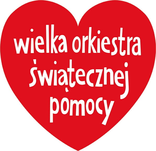 Polska musikhjälpen